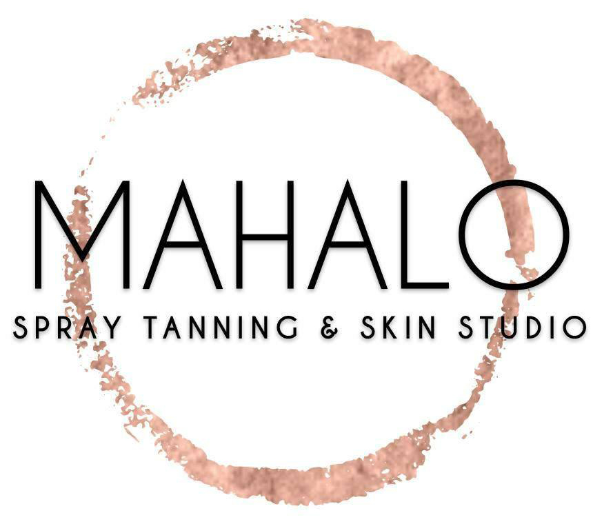 | Mahalo Spray Tanning